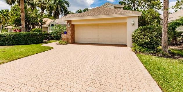 MLS# 221039964 Property Photo