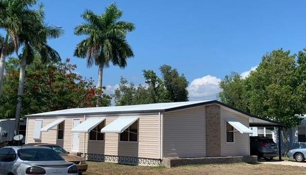 MLS# 221040647 Property Photo