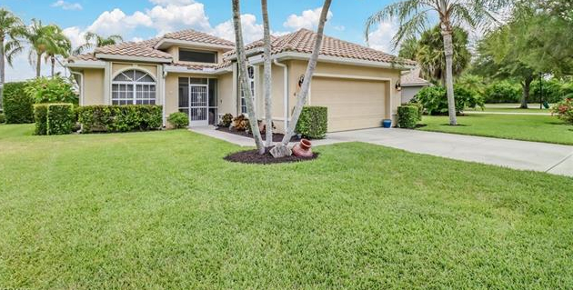 MLS# 221040831 Property Photo