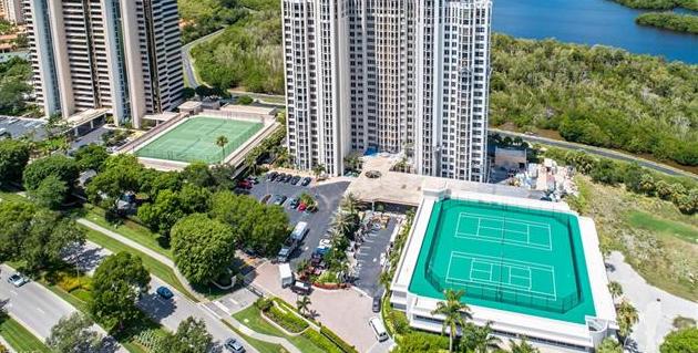 MLS# 221040864 Property Photo