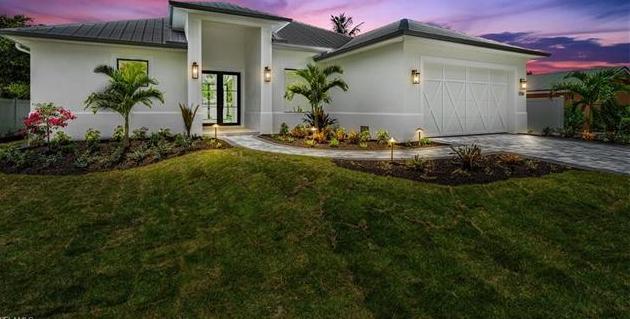 MLS# 221041346 Property Photo