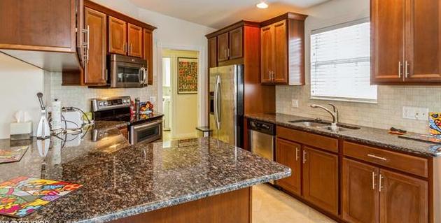 MLS# 221041765 Property Photo