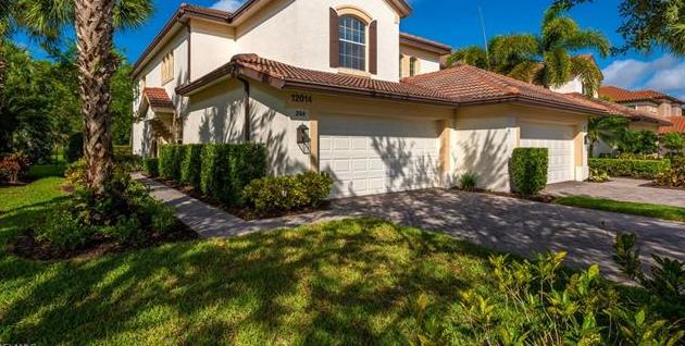 MLS# 221041840 Property Photo