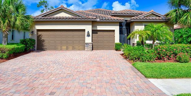 MLS# 221042333 Property Photo