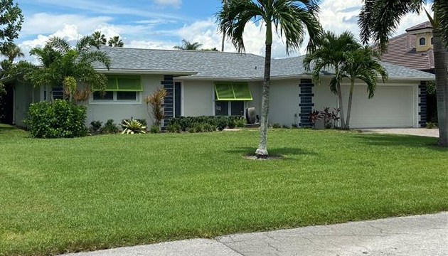 MLS# 221042453 Property Photo