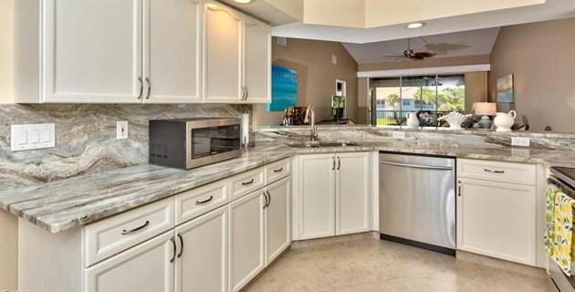 MLS# 221042494 Property Photo