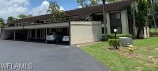 MLS# 221042495 Property Photo