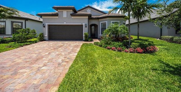 MLS# 221042650 Property Photo