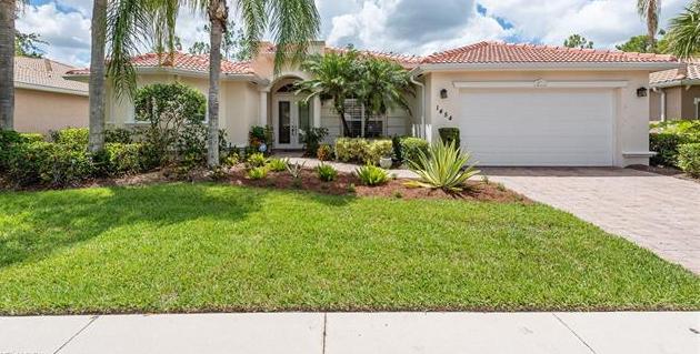 MLS# 221042727 Property Photo