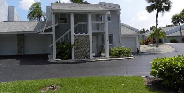 MLS# 221042911 Property Photo