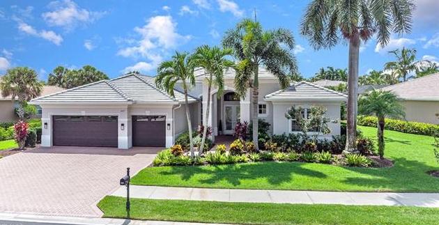 MLS# 221043004 Property Photo