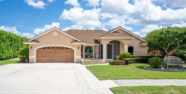 MLS# 221043097 Property Photo