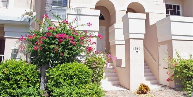 MLS# 221043327 Property Photo