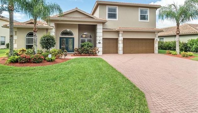 MLS# 221043825 Property Photo