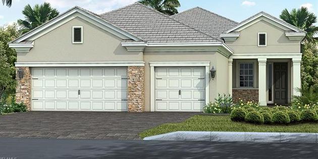 MLS# 221043871 Property Photo