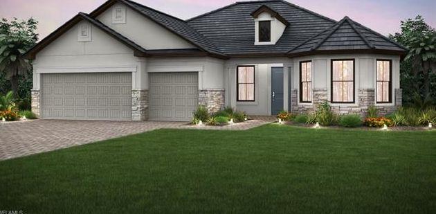 MLS# 221043883 Property Photo