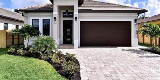 MLS# 221043943 Property Photo