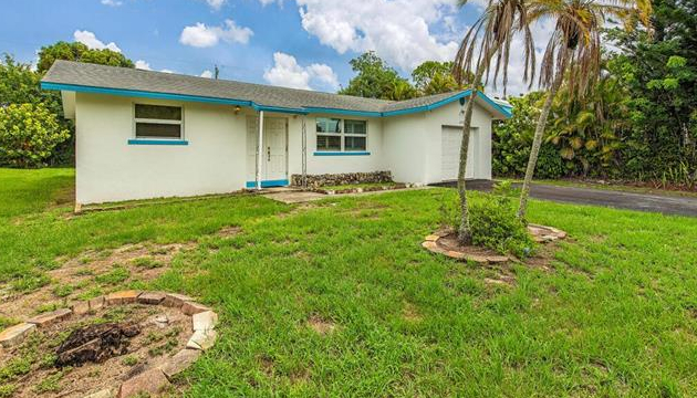 MLS# 221044021 Property Photo