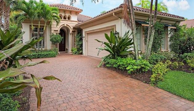 MLS# 221044042 Property Photo