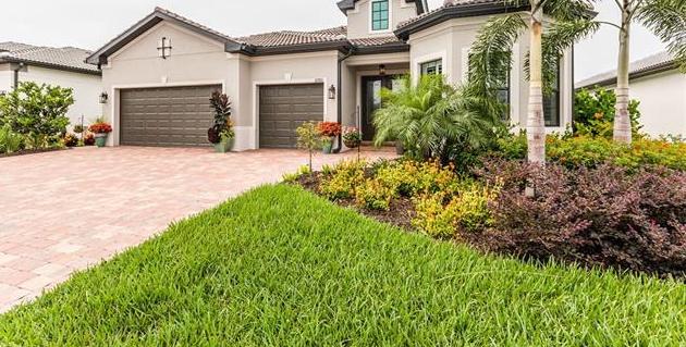 MLS# 221044122 Property Photo