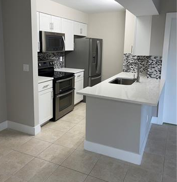 MLS# 221044124 Property Photo