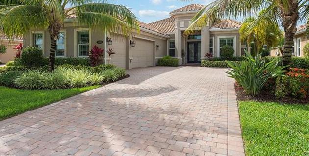 MLS# 221044175 Property Photo