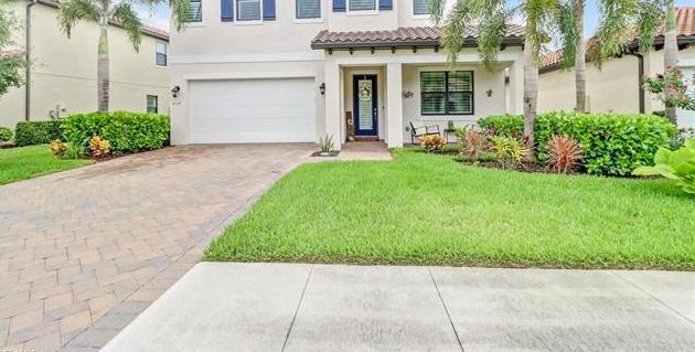 MLS# 221044328 Property Photo