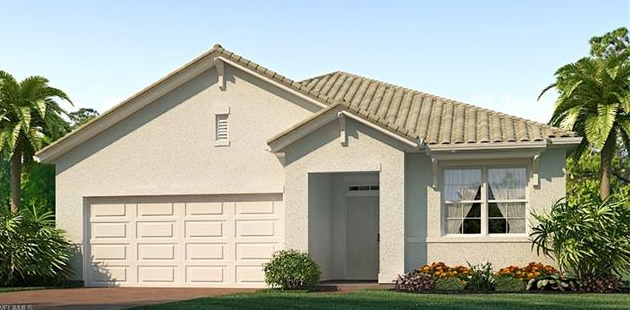 MLS# 221044547 Property Photo