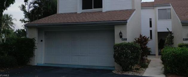 MLS# 221044574 Property Photo