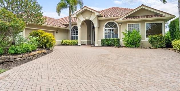 MLS# 221044643 Property Photo