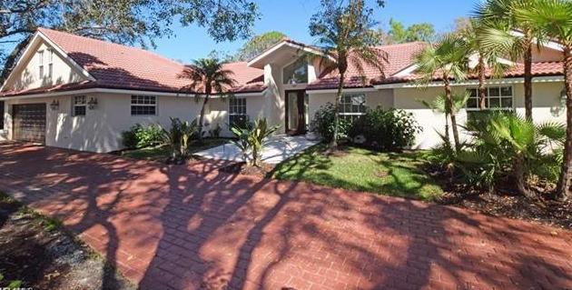 MLS# 221044750 Property Photo