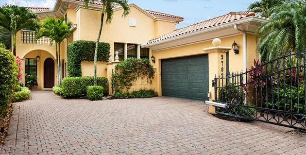 MLS# 221044835 Property Photo