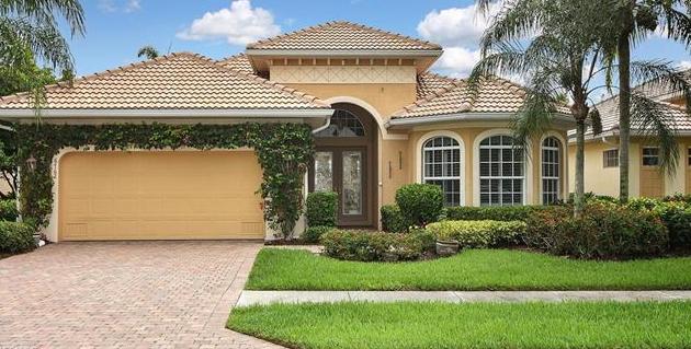 MLS# 221044857 Property Photo