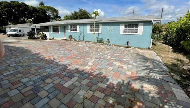 MLS# 221044893 Property Photo