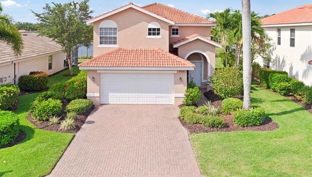 MLS# 221045283 Property Photo