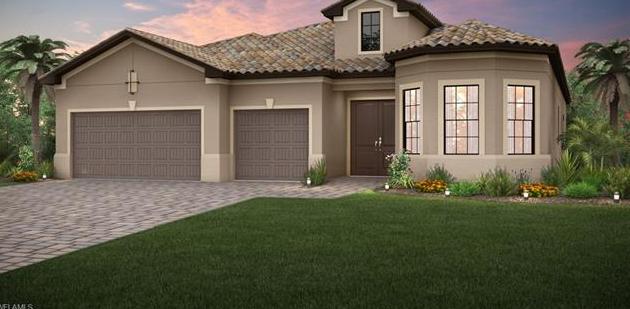 MLS# 221045432 Property Photo