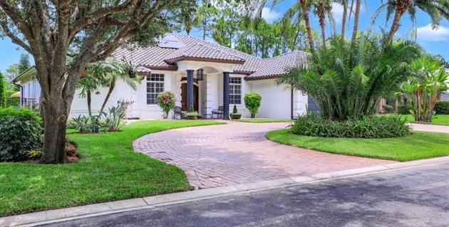 MLS# 221045463 Property Photo