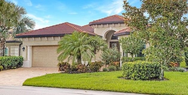 MLS# 221045471 Property Photo