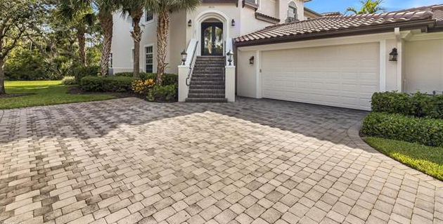 MLS# 221045472 Property Photo