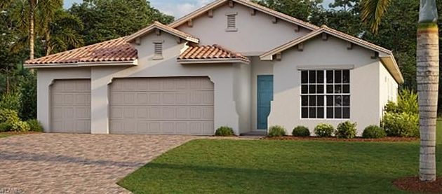 MLS# 221045514 Property Photo