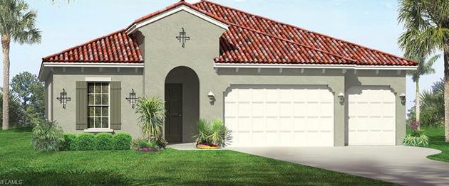 MLS# 221045529 Property Photo