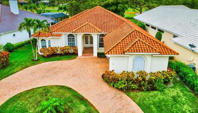 MLS# 221045716 Property Photo