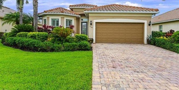 MLS# 221045760 Property Photo