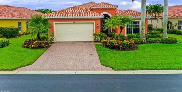 MLS# 221045773 Property Photo