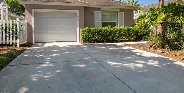 MLS# 221045894 Property Photo