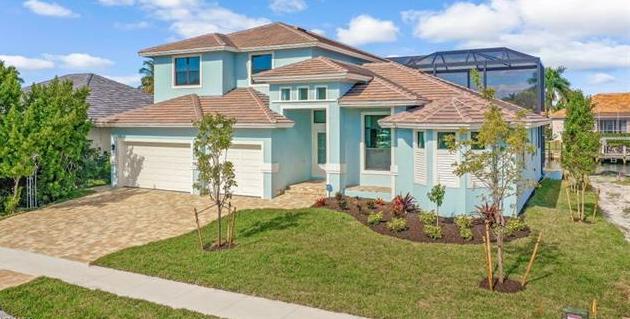 MLS# 221046280 Property Photo