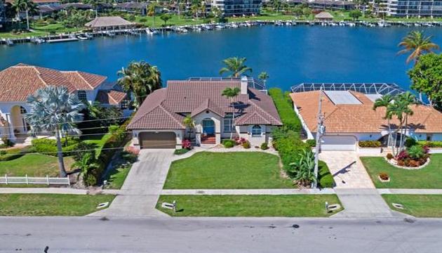 MLS# 221046634 Property Photo