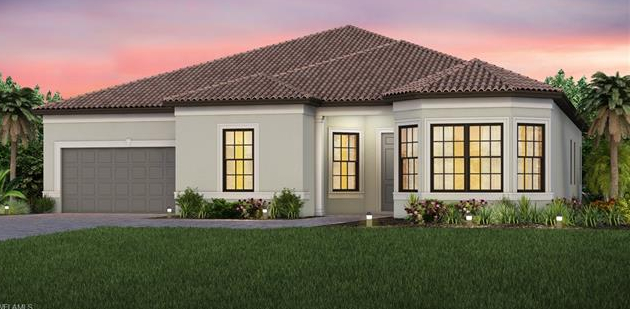 MLS# 221047130 Property Photo