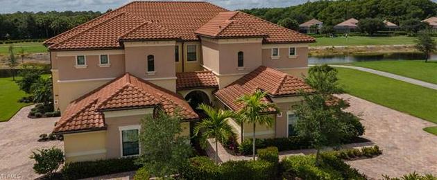 MLS# 221047175 Property Photo