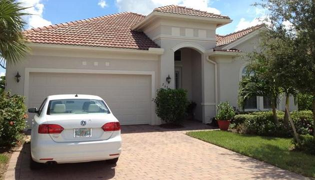 MLS# 221047228 Property Photo